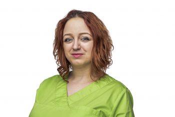 Paulína Fečundová